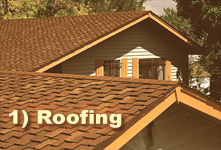 4point_roofing