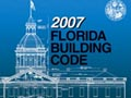 Applicable Building Code