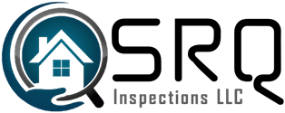 SRQ Inspections of South West Florida